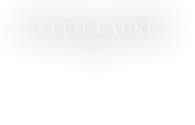 RALPH LAUREN Collection PRE-SPRING 2018 COLLECTION