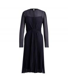 Cleona ドレス