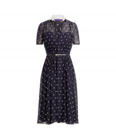 Maizie ショートドレス