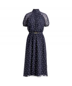 Darabont ショートドレス